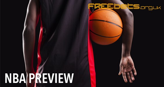Basketball Previews