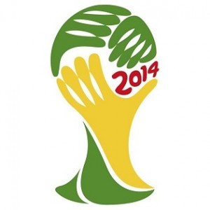 2014 brazil world cup qualifiers