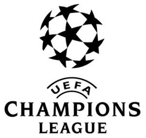 top 10 champions league performances this century