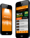 Free Bets IPhone App