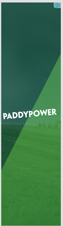 Grand National Paddy Power