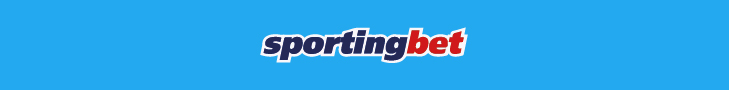 £50 Free Bets Sportingbet
